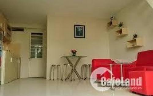 Bán căn hộ chung cư,nhà ở xã hội DTA 237tr/căn