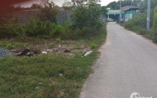 Đất thổ cư ngay KTX Hyosung , gần chợ Lòng Thọ