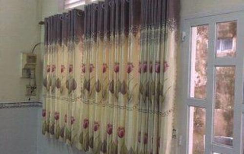 Bán nhà 1 trệt 1 lầu hẻm 311 nguyễn văn cừ,phường An Hoà,quận ninh kiều,TP-CT