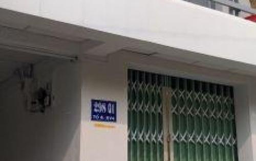 Bán dãy 9 phòng trọ hẻm 4 Nguyễn Văn Linh,TPCT.Thổ cư 100%,hướng Tây Nam.LH 0705678797