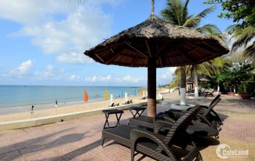 Căn hộ Ocean Vista - Sealinks City giá 1 tỷ 278