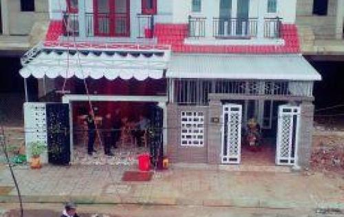 Chính chủ bBán nhà 2 tầng ngay cuối Pham Văn Đồng khu vực Trung Tâm Huế !
