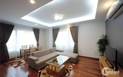bán nhà MT Mai Thị Lựu phường  đakao quận 1 diện tích 150m2 giá 27 tỷ .