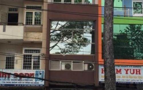Cần bán gấp MT Bùi Thị Xuân Q1, HĐ thuê 70tr, 3 lầu, GIÁ 28,5 TỶ