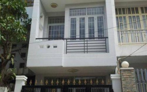 Bán gấp nhà Trần Minh Quyền, 82,5m2 Phường 10, Quận 10.LH 09.2828.2399