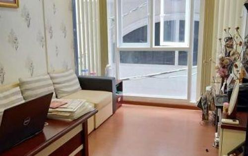 Nhà chính chủ 5 tầng –nội thất sang trọng – Trung Tâm Quận 10