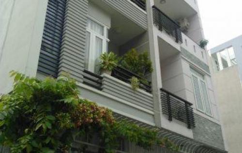 Nhà bán gấp mặt tiền Lê Hồng Phong, P1,Q10. DT:3m9x21m5. Trệt 2 lầu. Giá 21 tỷ thương lượng