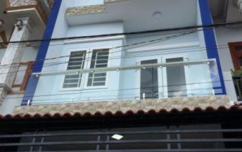 Cô Ba bán nhà 76m2, đường Hòa Hưng, Q10. Lh 0764243918 Đan con cô 3.