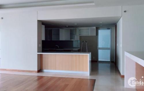 Penthouse EverRich 1 Quận 11, giá 2200USD/m2, CK 10%, hoàn thiện cơ bản. 0907.17.27.17
