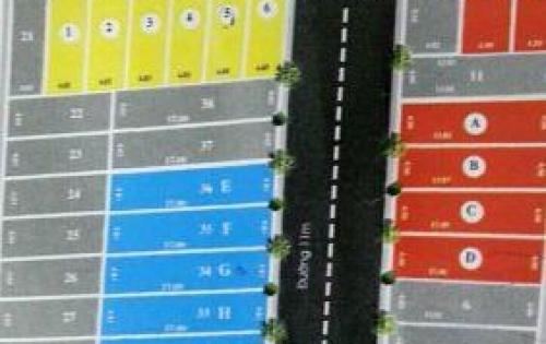 cần bán nhà đường tx 22 phường thạnh xuân quận 12