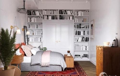 Mua nhà vào thời điểm cuối năm giá rẻ bất ngờ chỉ 777tr/căn, LH ngay: 0906359269