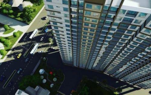 Căn Hộ View sông SG-Mặt Tiền 3/2 Giáp Quận 12- Sổ Hồng Riêng .LH:0981209394.
