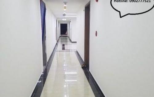 Chính chủ bán OFFICETEL Centana tầng 8 View nội khu.Gọi 0902777521