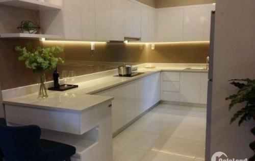 Bán căn hộ Centana Thủ Thiêm 2pn, 2wc diện tích 55m2 giá 1.9tỷ có VAT