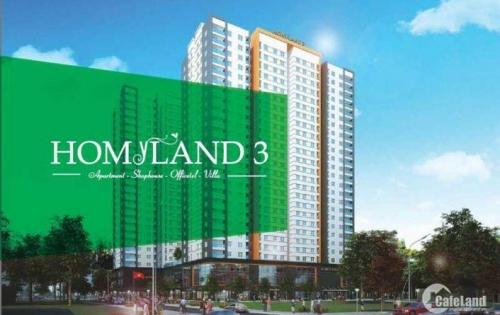 Dự án căn hộ duy nhất còn sót lại ngay Q.2 giá chỉ 34tr/m, sắp bàn giao full nội thất.