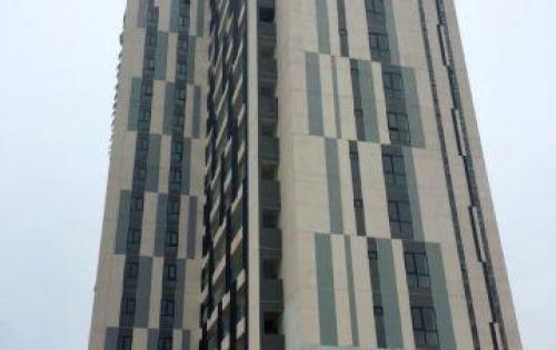 Bán nhanh căn hộ 88m2, Centana Thủ Thiêm, tầng 22, chỉ 3,07 sắp sửa bàn giao nhà, LH 0912598058