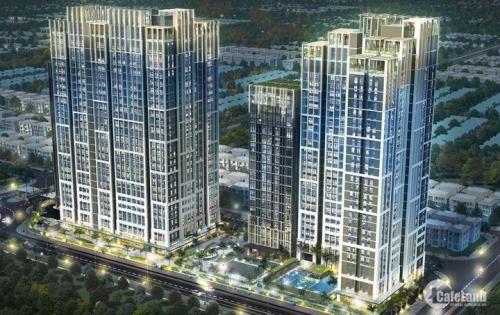 Căn Hộ Chuẩn Singapo Citi Alto Q.2 Chính Thức Nhận Giữ Chỗ Block D, NHHT 70%
