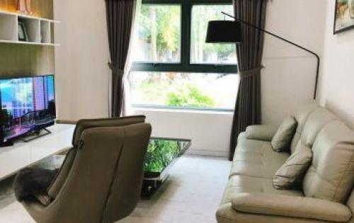 căn hộ cao cấp 3mặt tiền đường Nguyễn Duy Trinh sắp bàn giao quý 1