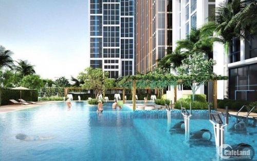 Căn hộ Citialto, căn 2PN, 1,45 tỷ. Nằm trong KĐT Kiến Á, đầy đủ tiện ích .