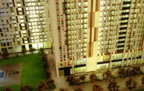 Mở bán những căn cuối cùng dự án Centana Thủ Thiêm Quận 2, nhận ngay lộc vàng 5 chỉ, giá chỉ 2.950tỷ/3PN có VAT