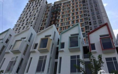 Căn hộ La Astoria, TẠI Q2 , view đẹp – chỉ từ 1,8 tỷ có ngay căn hộ.Lh:0975533050