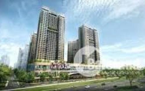 Cần bán nhanh căn hộ The Estella Heights 3PN 130m2, tầng cao view hồ bơi giá 7 tỷ