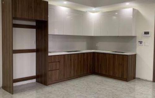 Nhận nhà đón Tết tại Homyland Riverside chỉ 34tr/m2 hoàn thiện nội thất châu Âu
