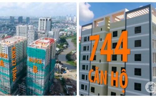 Chỉ từ 2,4 tỷ/căn_Bàn giao full nội thất cao cấp Châu Âu ngay trung tâm quận 2_LH 0986470025