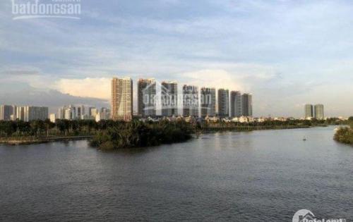 Cần bán gấp căn hộ Oficetel The Sun Avenue quận 2, tầng 17, block 08 giá 2,4 tỷ đã bao gồm thuế phí