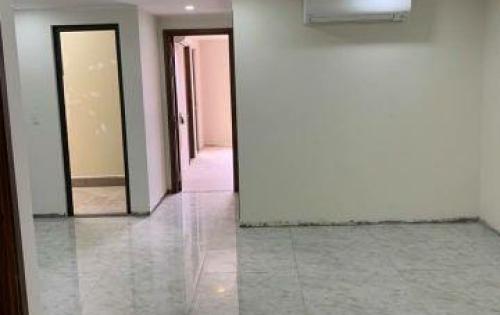 Căn hộ sắp bàn giao ngay Song Hành Q2 2PN-2WC full nội thất chỉ 2.4Tỷ/căn