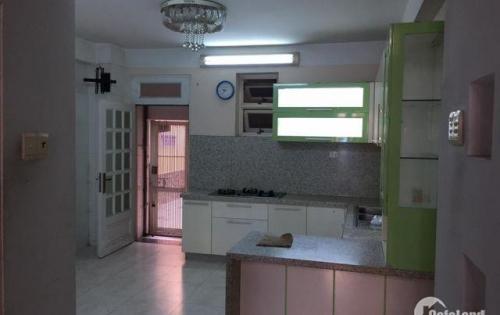 Bán nhà đẹp 2tầng Lê Văn Sỹ Quận 3, nở hậu 24m2 giá 3,2 tỷ .