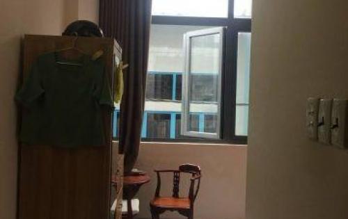 Nhà Nguyễn Thị Minh Khai - Chẳng có căn thứ 2, Tr.Tâm Q3, 2L, 3.5 tỷ