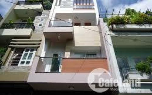 Bán nhà 84m2, đường số 3, Nguyễn Hiền, Q3. Lh 0764243918 Đan.