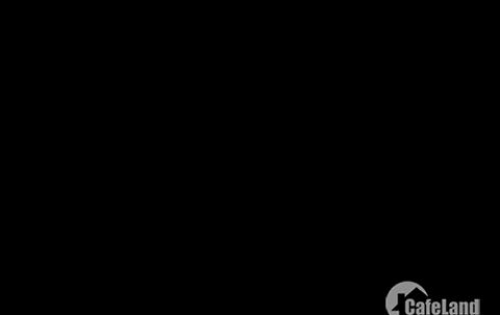 Bán nhà 2MT HXH Lê Văn Sỹ, P14, Q3, DT:4x15m, 3 lầu,HĐ thuê 30tr/tháng , giá 12.5 tỷ TL