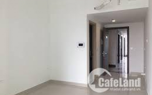 Chính chủ chuyển nhượng căn hộ officetel River Gate. LH: 0938972912 Tâm