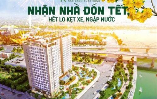 Căn góc 2PN RivaPark Q4 giá thấp hơn thị trường 100tr. Liên hệ PKD : 038.637.9466 - Mr Việt