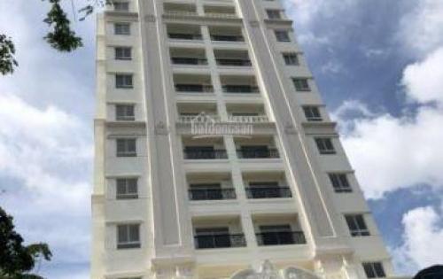 Cần Bán Gấp căn hộ Grand Riverside MT Bến Vân Đồn, DT 70m2, 3PN, 3WC - Giá 2,5 tỷ