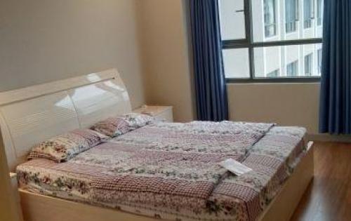 Cần bán hoặc cho thuê căn hộ Quận 4, 2 PN, 70.6m2, The Gold View, giá tốt nhất thị trường.