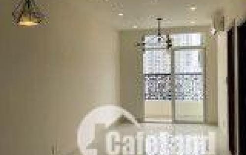 Em bán căn Grand Riverside Q4 1PN, 50m2 ,giá bán 2,6 tỷ .LH Trân 0902743272-0909802822