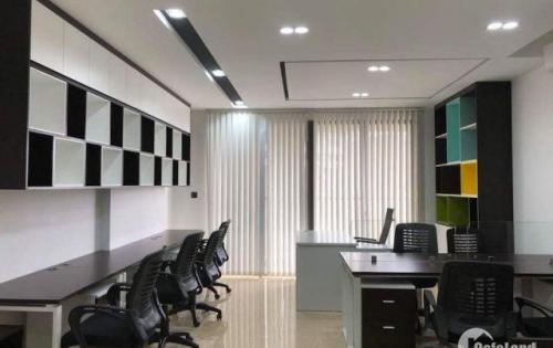 văn phòng đa năng masteri millennium thanh toán 30% nhận nhà ngay,sở hữu lâu dài.
