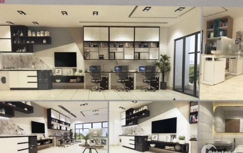 mở bán văn phòng đa năng millennium q4,thanh toán 30% nhận nhà ngay,sở hữu lâu dài.LH:0901.868.915