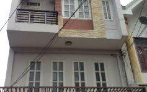 Kiếm tiền đầu tư, sang lại căn nhà 120m2 ở Trần Hưng Đạo giá 3,3 tỷ. LH 0889617529