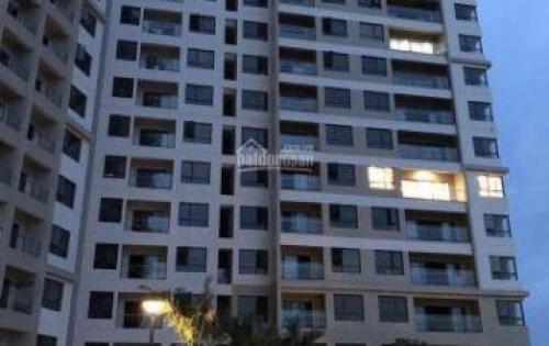 Cần chuyển gấp căn hộ Everrich Infinity tại trung tâm Quận 5