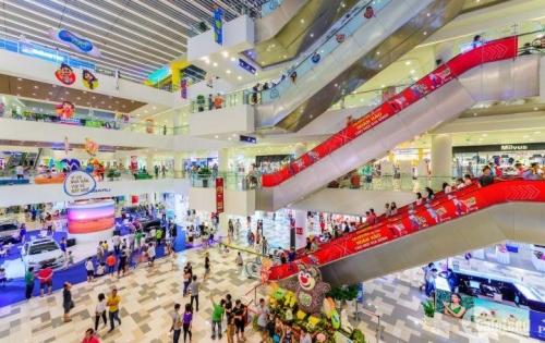 Shop Kinh Doanh Quận 7 chỉ từ 150 triệu, Liên Hệ: 0908095442