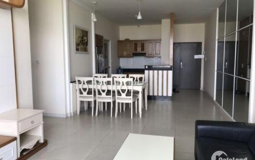 Chính chủ cần bán gấp căn hộ La Casa tầng 18 view Q1 với 2PN giá chỉ 2.35 tỷ, SHR. LH: 0902 322 927