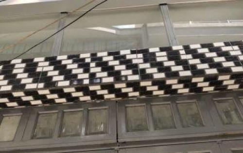 Bán Nhà Q7 giá 2 tỷ 8, 3x7, Sổ Hồng Riêng. Pháp Lý Sạch