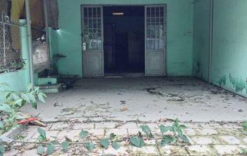 Bán nhà nát hẻm 88 đường Nguyễn Văn Quỳ P. Phú Thuận Quận 7. Giá 4.3 tỷ