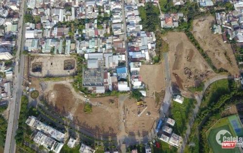 Bán DA Sunshine city SG  Q.7 view sông. Chiết khấu 14%. NT dát vàng , áp dung CN 4.0