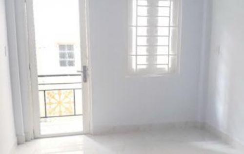 Bán nhà 1 lầu hẻm 967 Trần Xuân Soạn, phường Tân Hưng quận 7. Giá: 3.5 tỷ