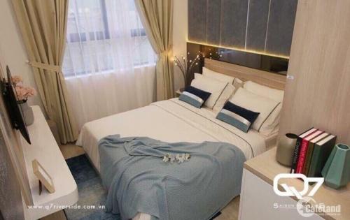 cuối năm xã hàng căn hộ Q7 nhiều ưu đãi lớn cho KH khi tham gia LH: 0938 901 316